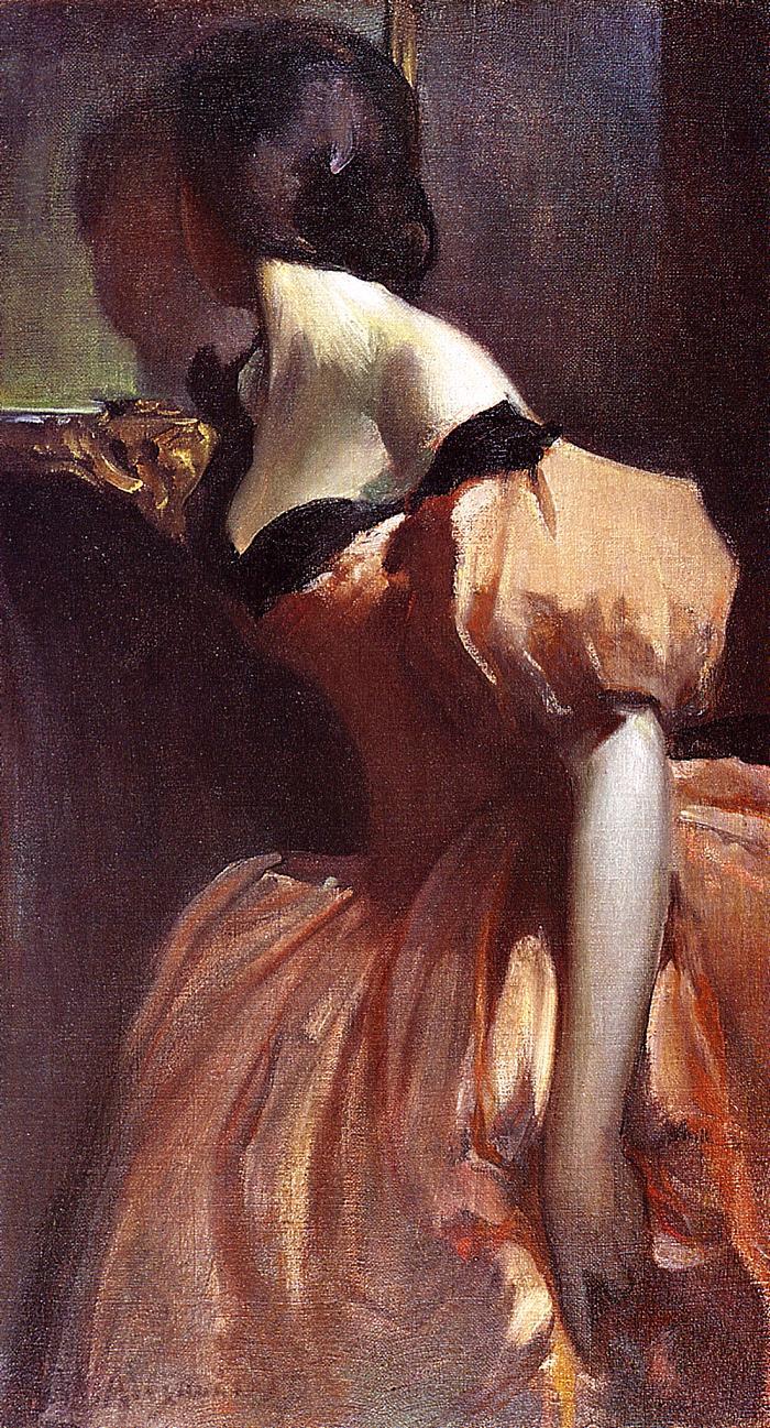 Александр фэнси dress.jpg