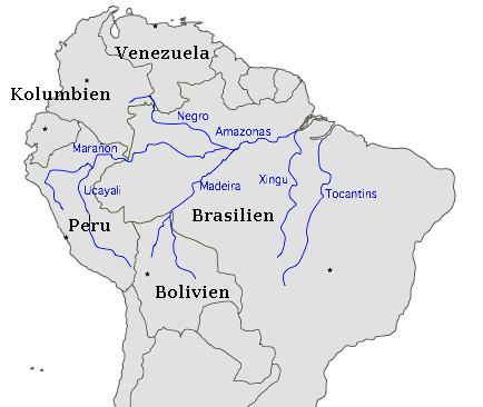 File:Amazonasbecken.png