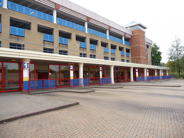 File:Andover - Bus Station - geograph.org.uk - 1779656.jpg