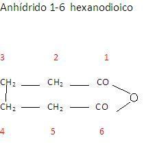 Anhidridos de acido5.JPG
