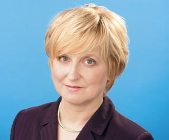 Anna Fotyga (2007).jpg