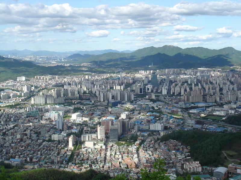 Anyang Gyeonggi Wikipedia
