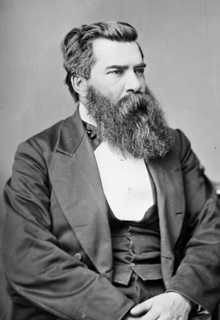 Arthur Bunster by William James Topley [Public domain], via Wikimedia Commons
