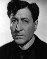 Arthur Treacher actor