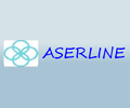 Aserline.png