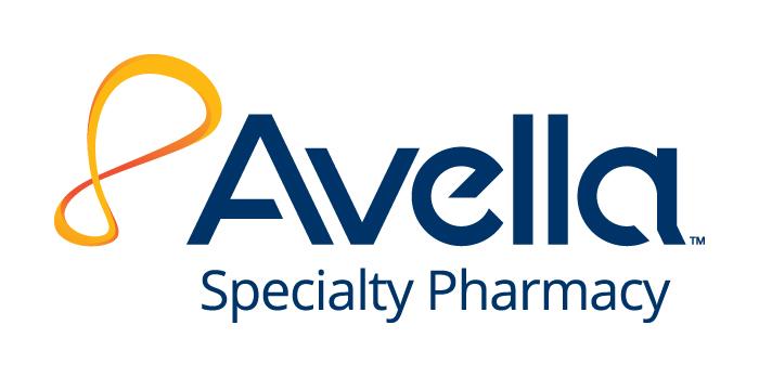 avella specialty pharmacy wikipedia