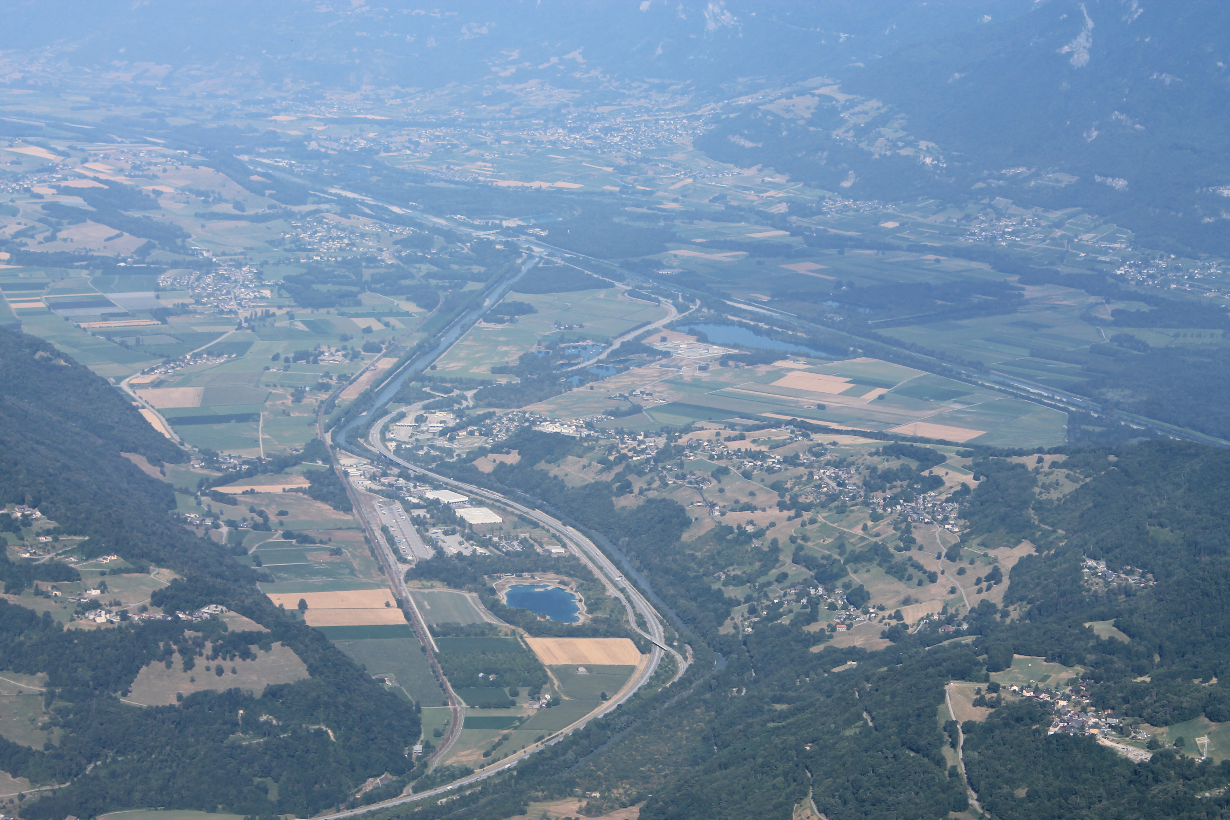 File:Basse Maurienne Aiton.JPG Wikimedia Commons