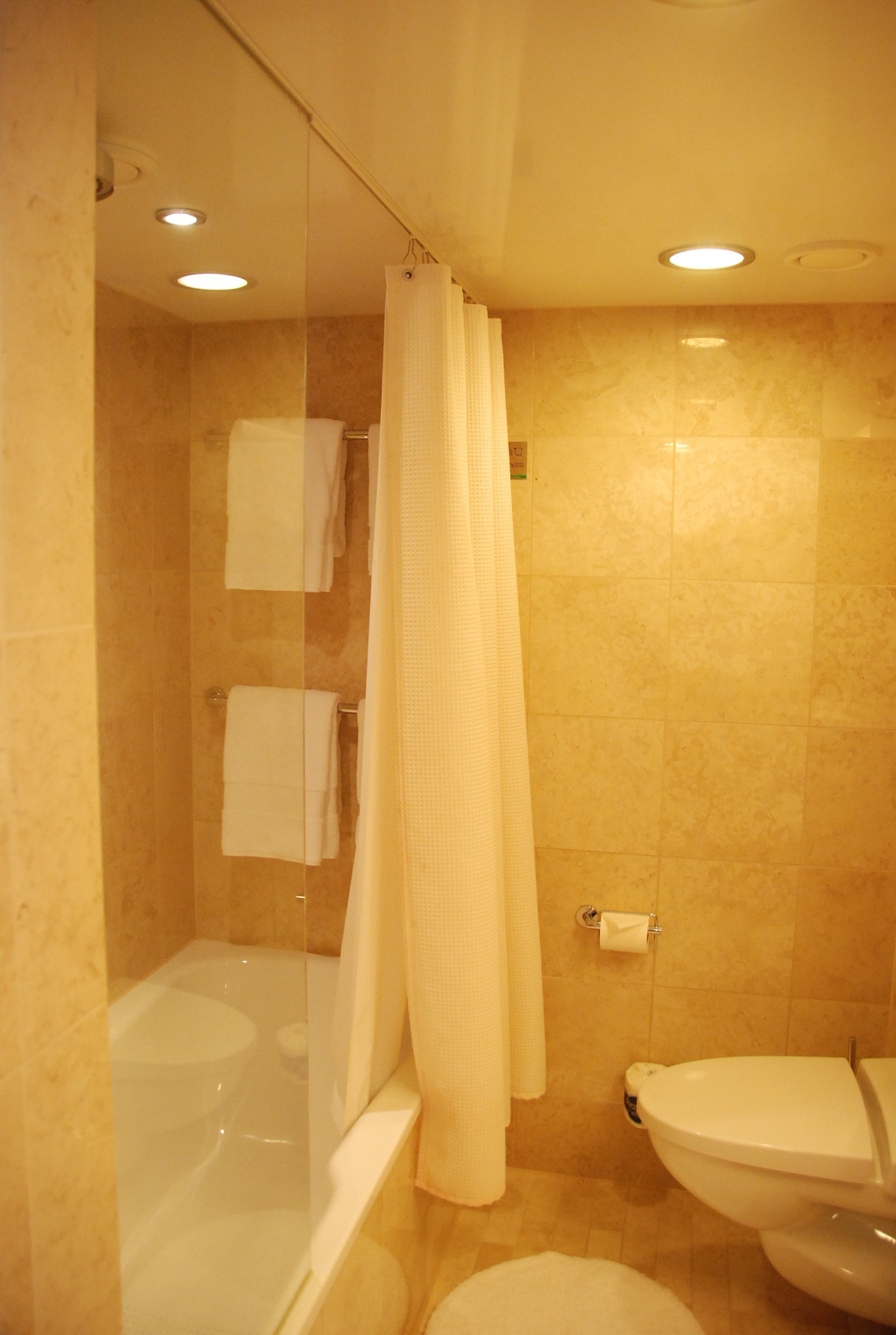 Custom Bath And Kitchen Remodeling By Gannaway Inc