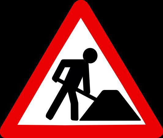Baustelle-mittel.png