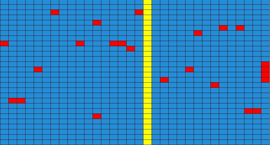 Cross-interleaved Reed-Solomon Code – Wikipedia