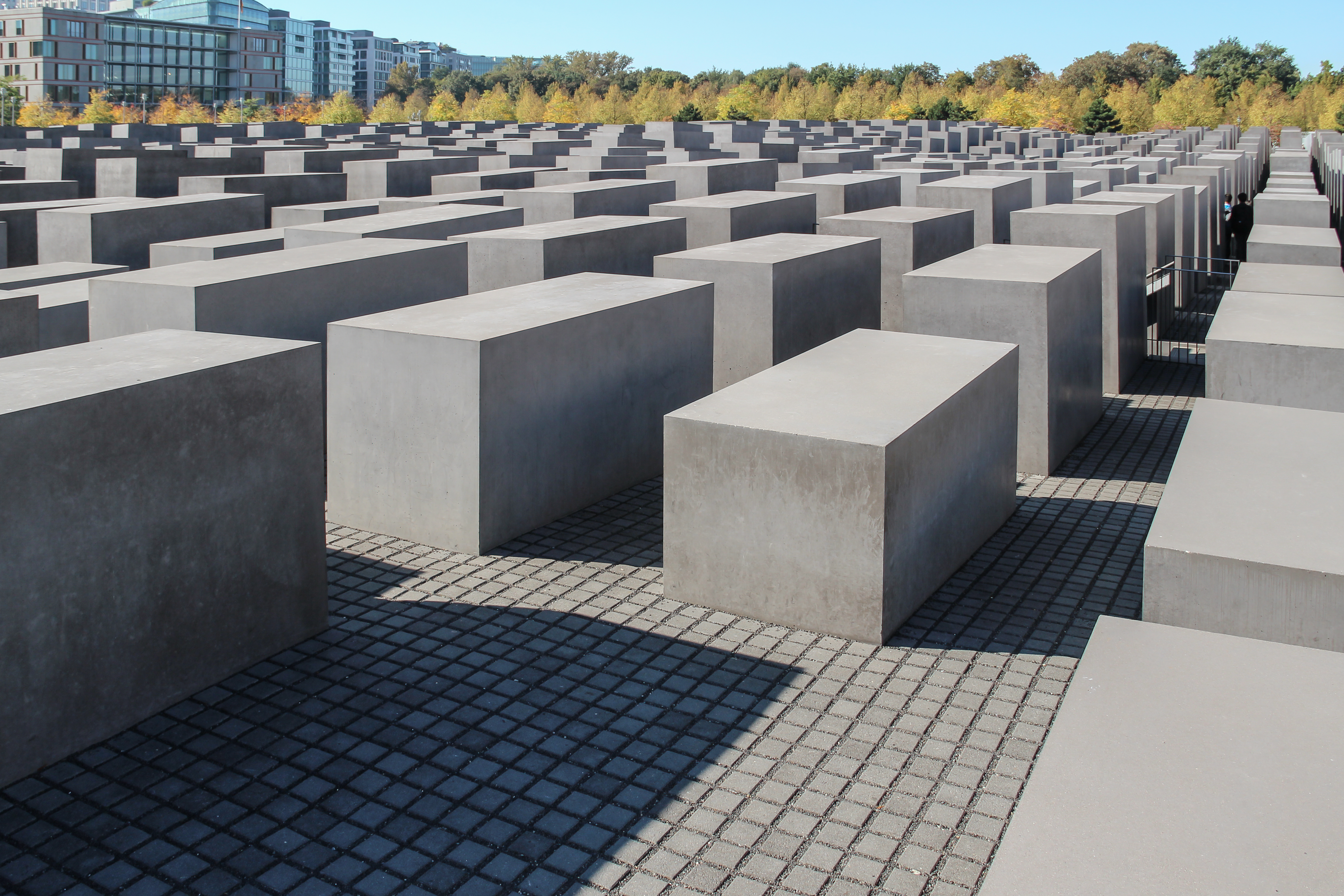 file berlin denkmal f r die ermordeten juden europas. Black Bedroom Furniture Sets. Home Design Ideas