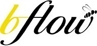 Bflow Logo