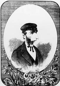 Bilintx (1831-1876)