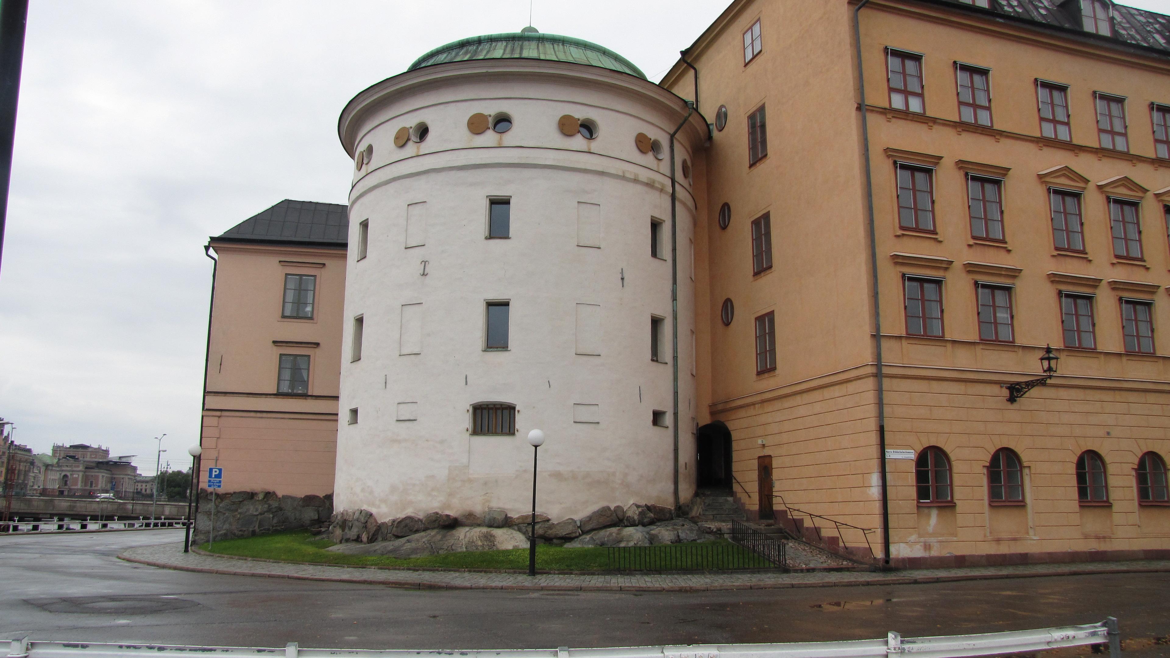 Thaimassage Helsingör Bra Massage Stockholm