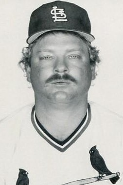 Bob Horner - Wikipedia