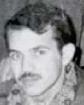 Bouteflika 1958.jpg