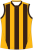 Box Hill Football Guernsey.png