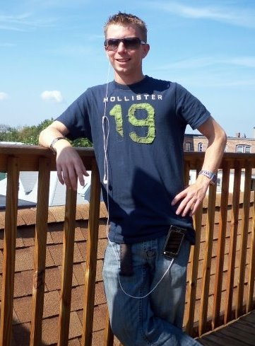 File:Bradley Manning 2 (cropped).jpg