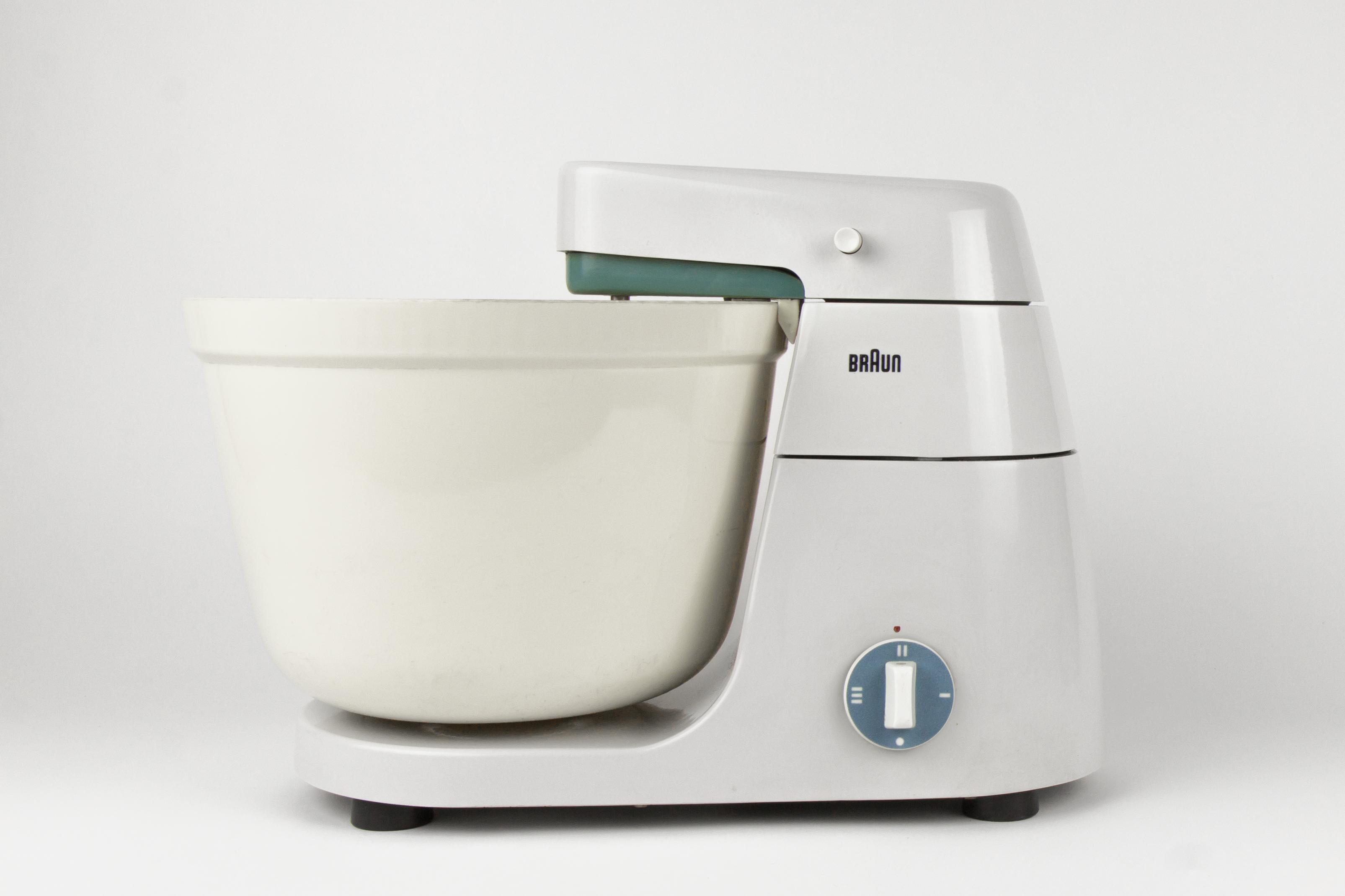 braun küchenmaschine alt ersatzteile