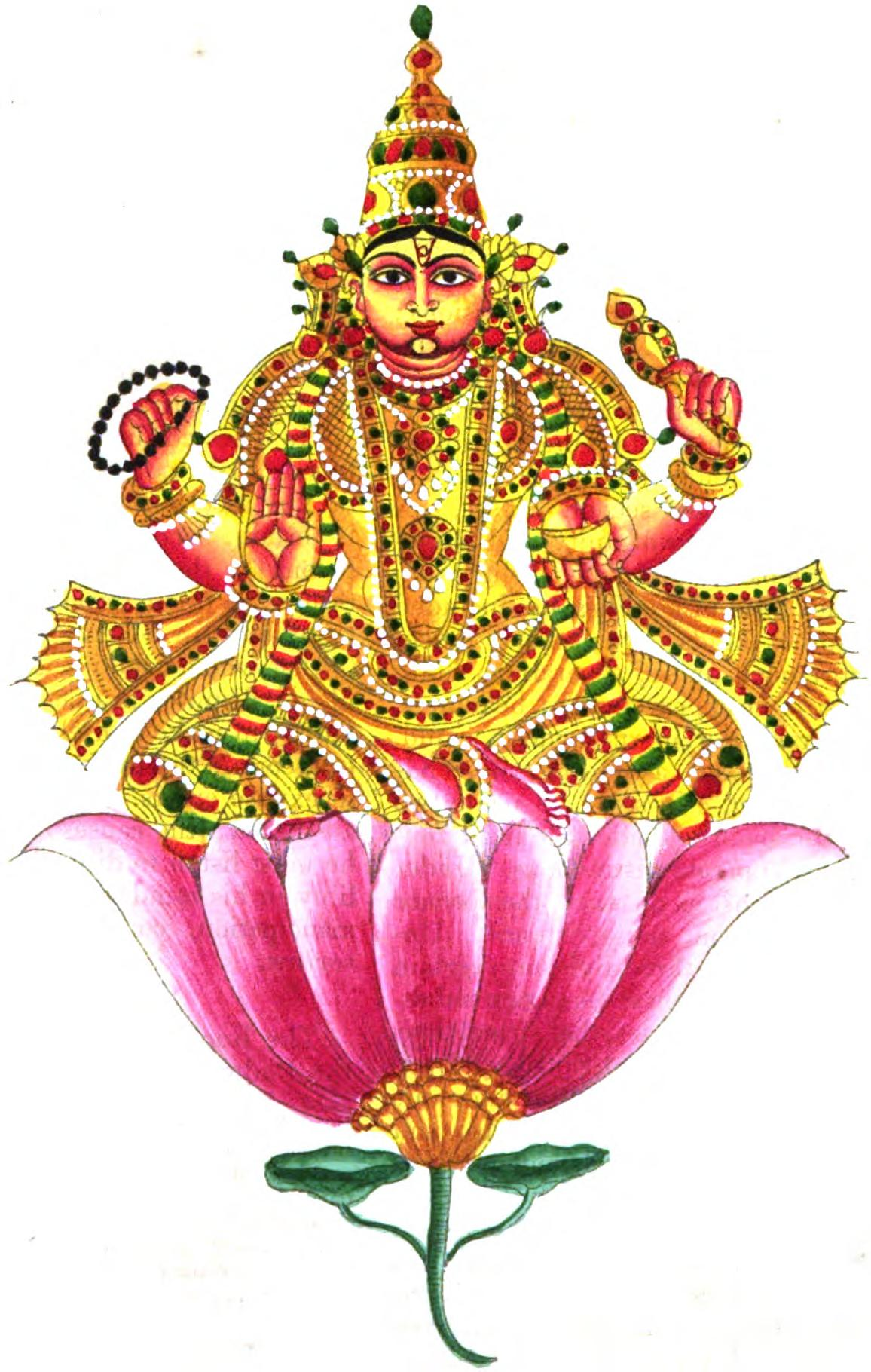 the strong figures of the hindu goddesses Parvati is the hindu goddess of love, fertility and devotion she is the gentle and nurturing aspect of the hindu goddess she is the mother goddess in hinduism and has many attributes and aspects.