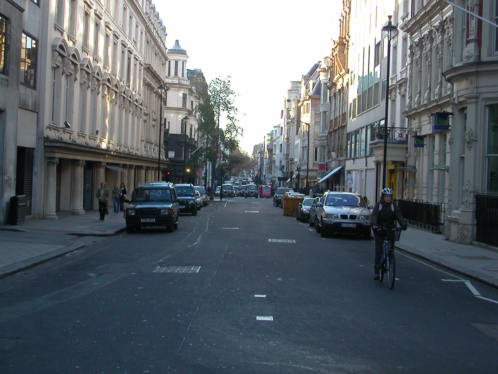 File:Brook Street (W).jpg - Wikipedia, the free encyclopedia Street
