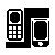 CN zero banner twophones.png