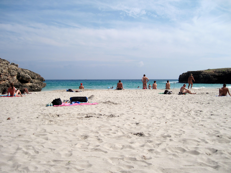 Playa D En Boba Bahamas Hotel