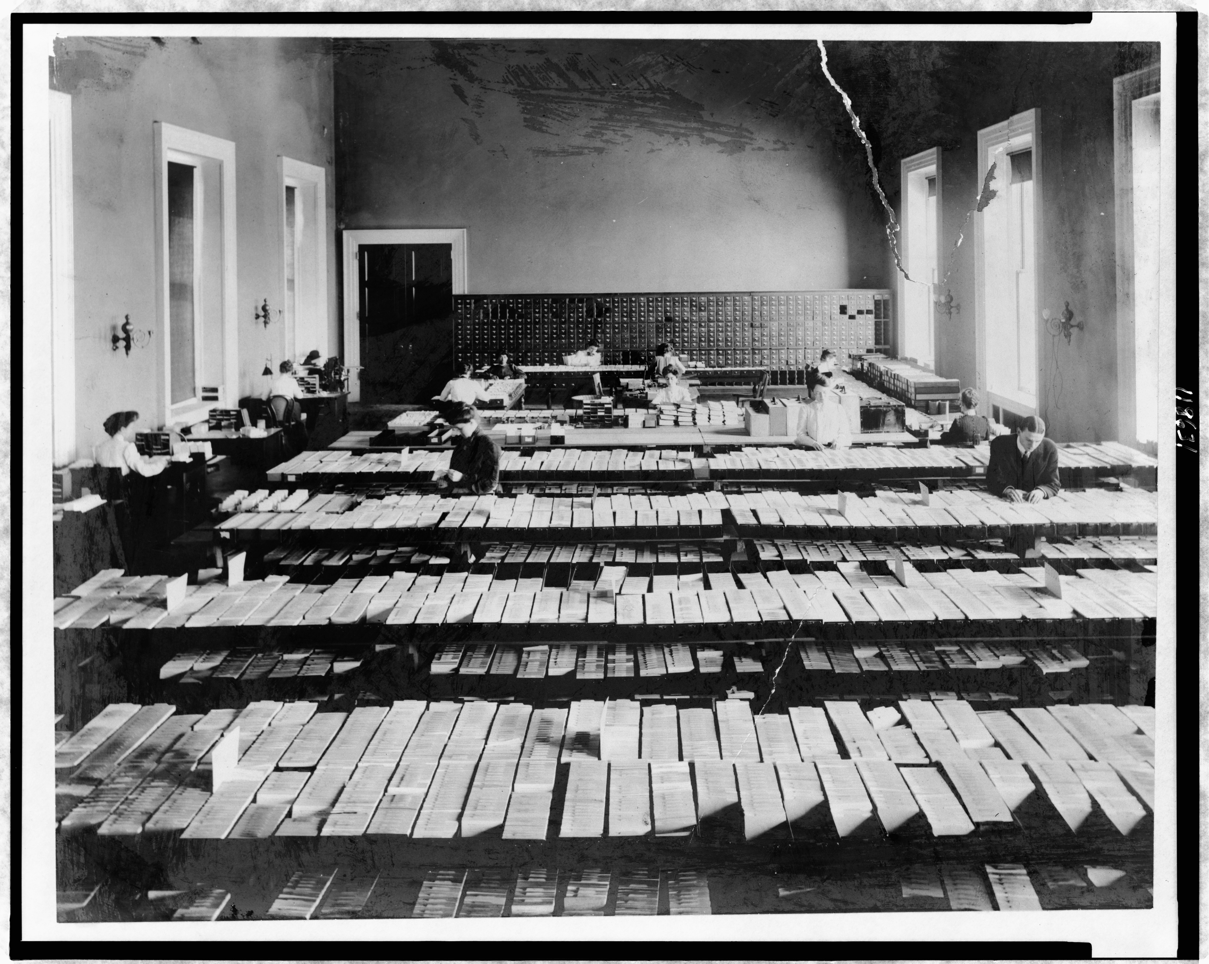 card division of the library of congress 3c18631u original.jpg