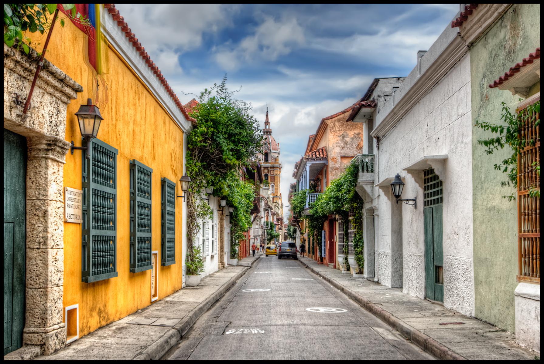 File cartagena colombia 5637062628 jpg wikimedia commons - Arquitectura cartagena ...