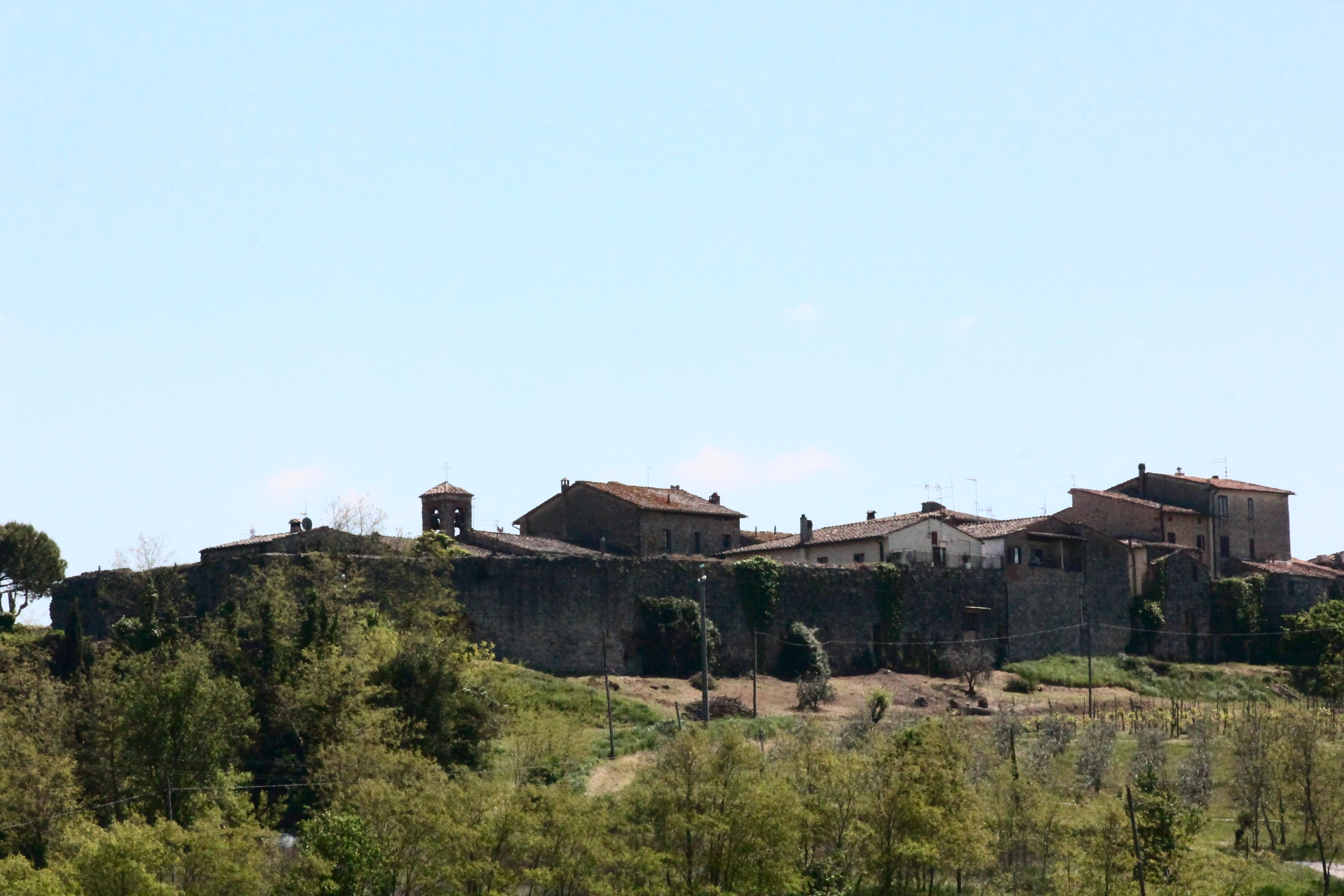 CastelSanGimignanoPanorama1.jpg