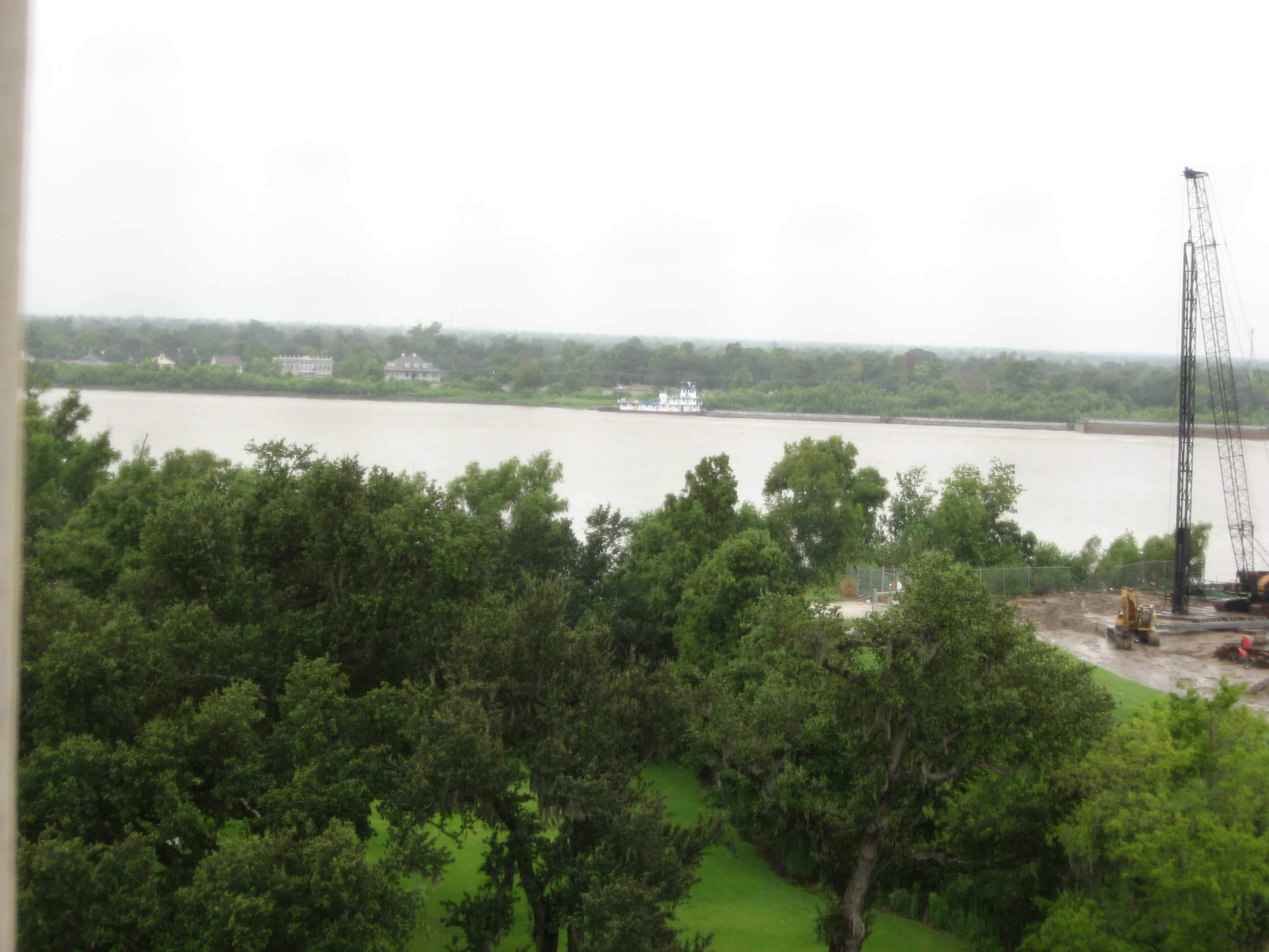 Kim soo hyun and yoona dating image 16