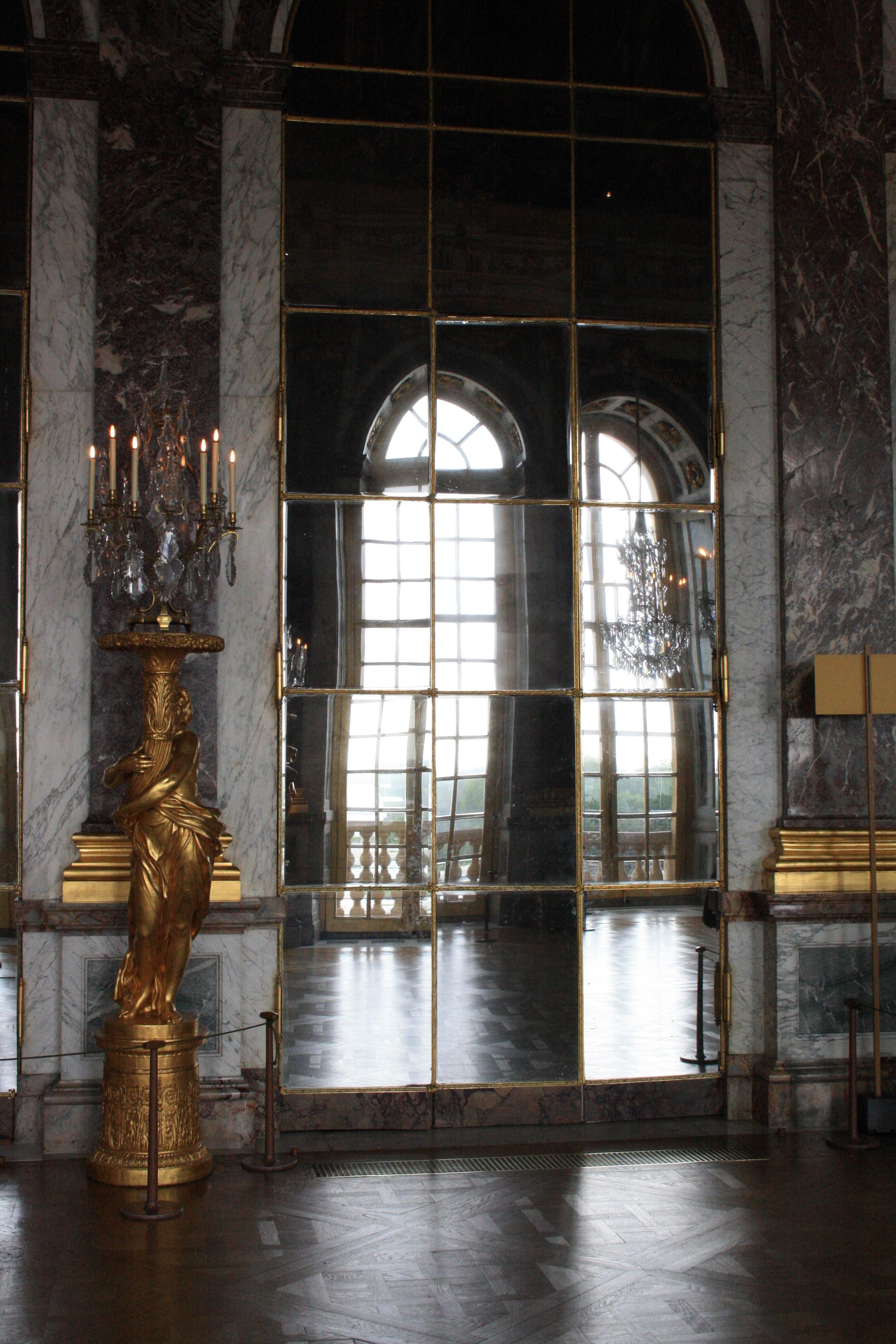 File:Chateau de Versailles 2011 King Bedroom Door Closed.jpg & File:Chateau de Versailles 2011 King Bedroom Door Closed.jpg ... Pezcame.Com