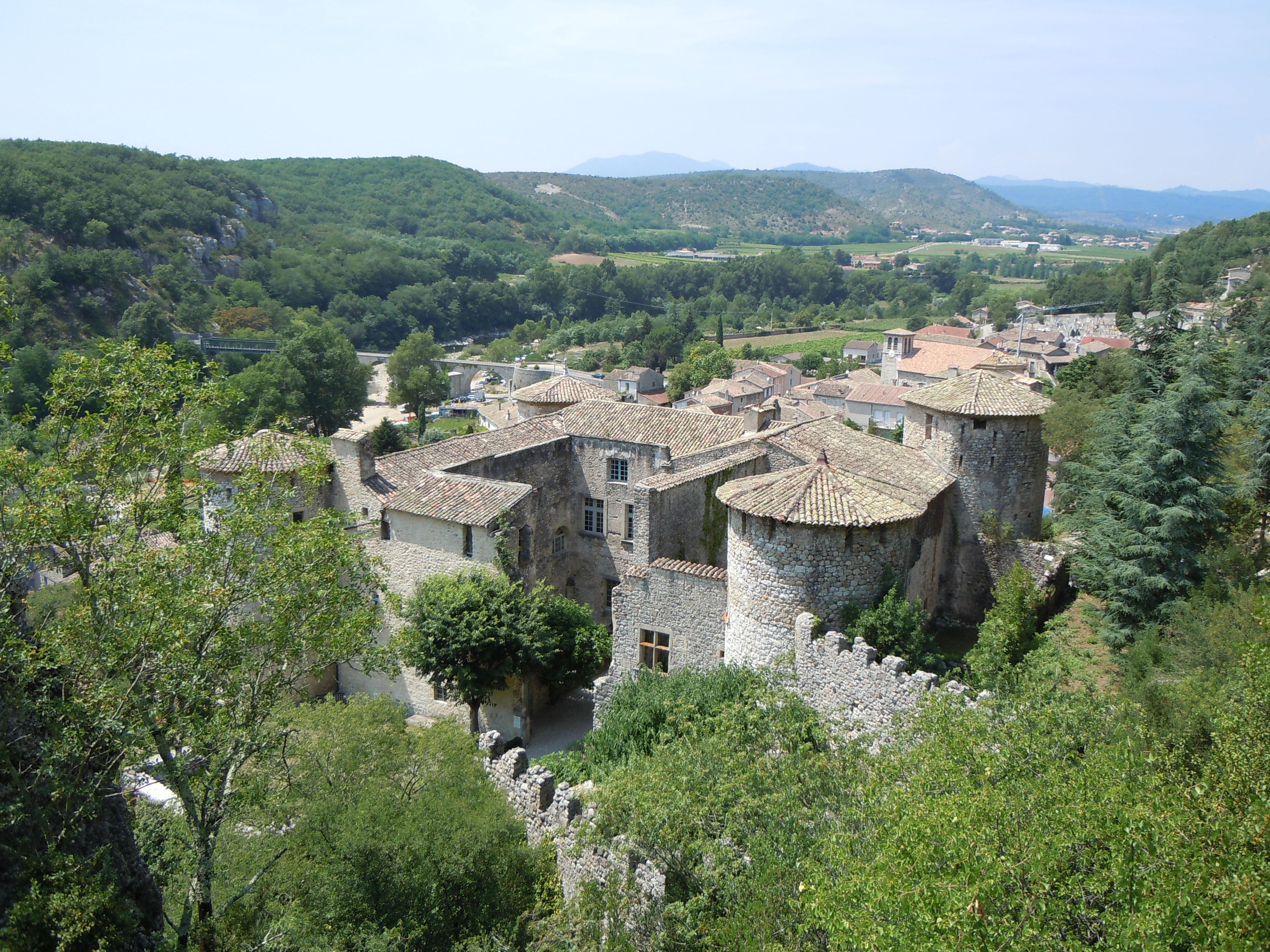 Spa Mont St Hilaire Horaire
