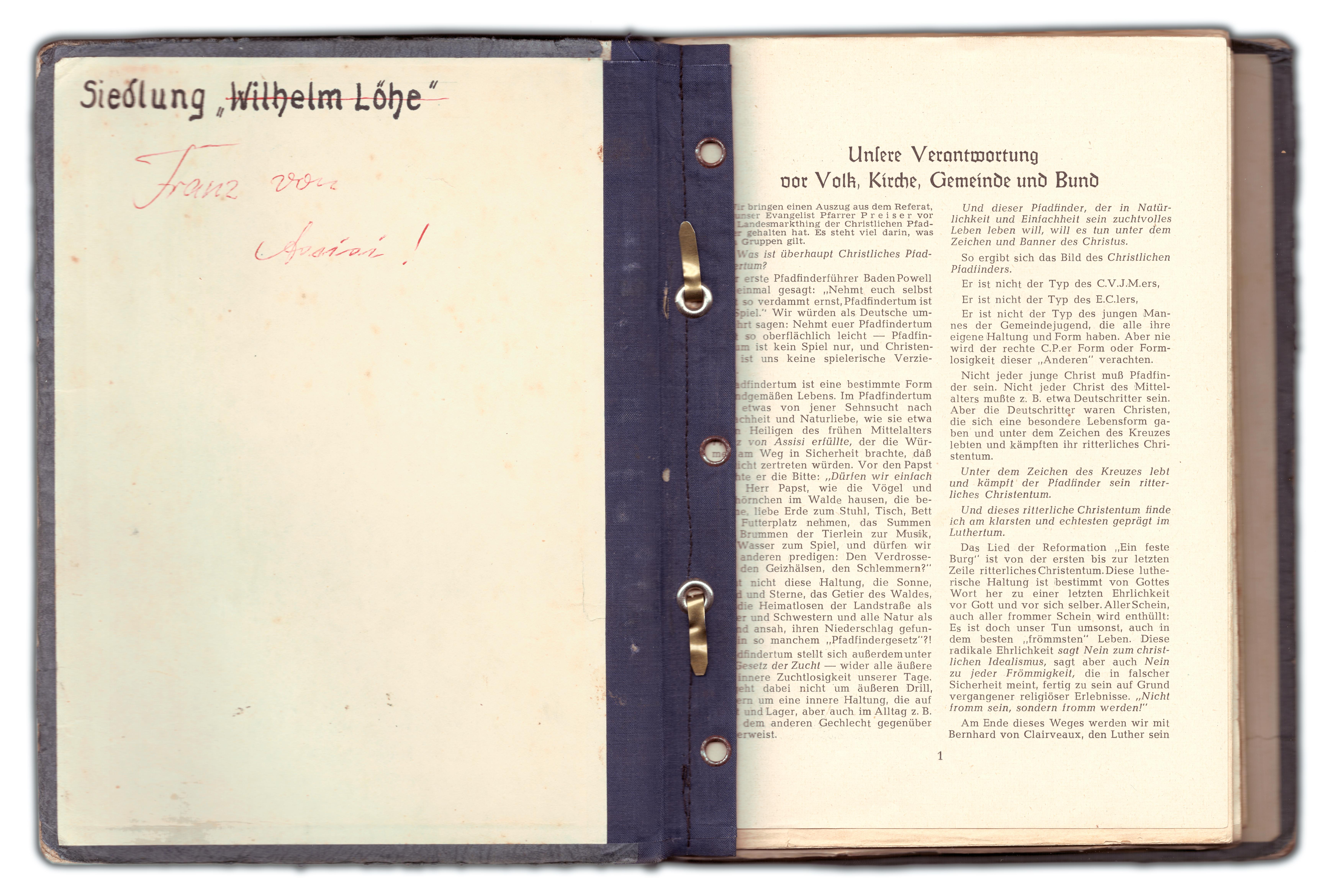 Datei:Christliche Pfadfinderschaft Deutschlands – Arbeitsblätter ...