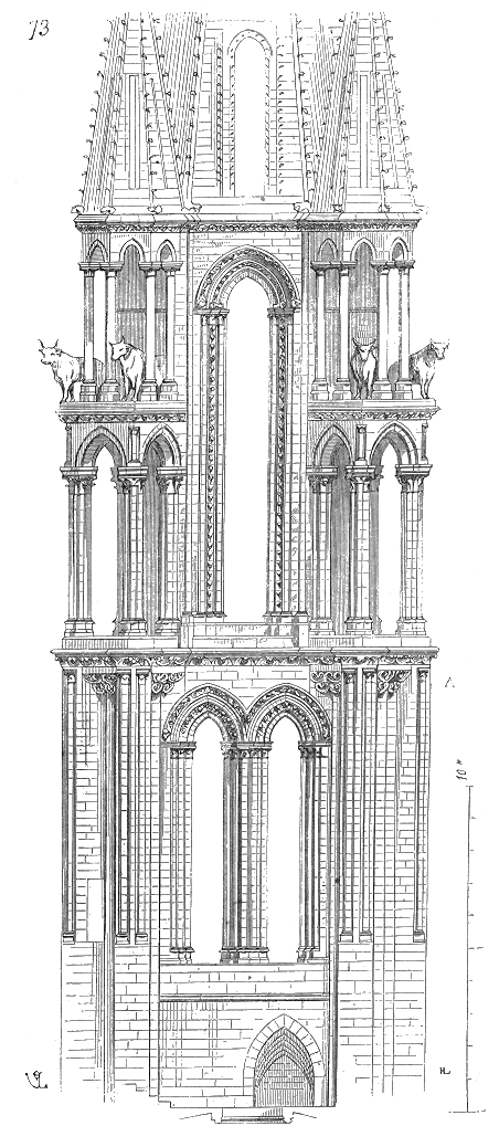 Clocher.cathedrale.Laon.png