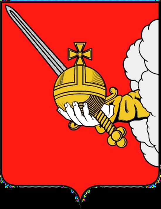 Лежак Доктора Редокс «Колючий» в Вологде (Вологодская область)