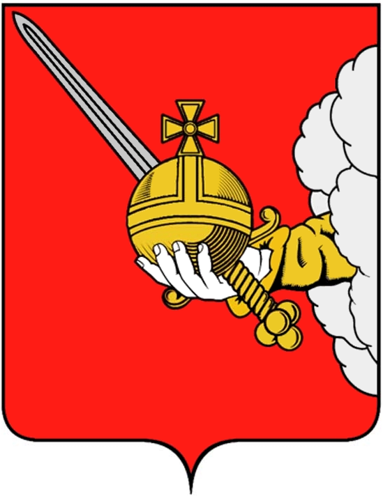 Вологда 2013