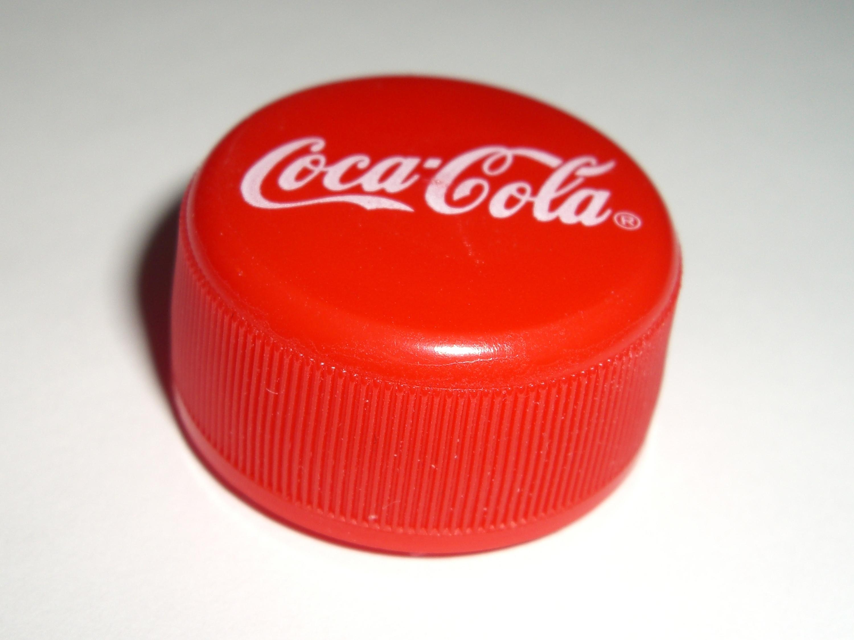 Coca Cola Cover Letter