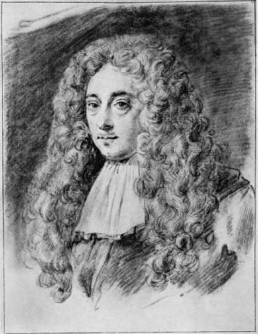 File:Constantijn Huygens, Jr portrait.jpg