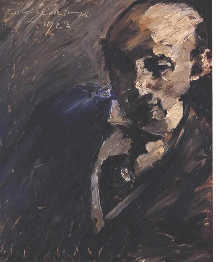 datei corinth lovis portrat alfred kuhn 1923 jpg