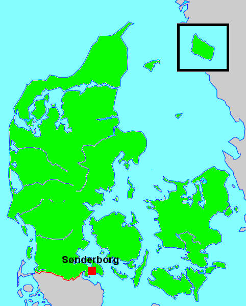 File:Danmark - Soenderborg1.jpg