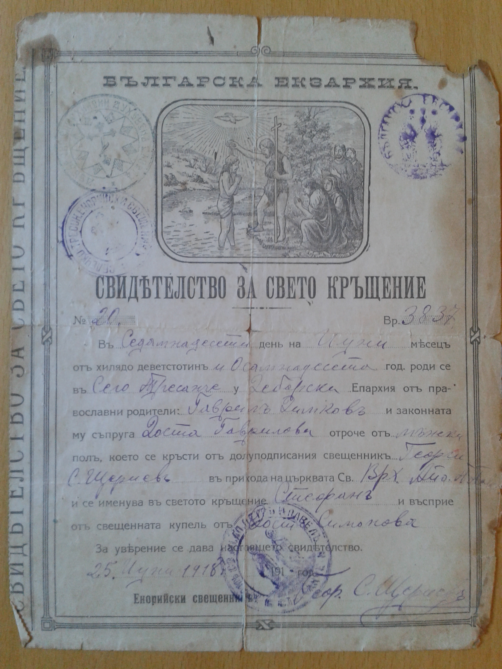 Filedebar diocese bulgarian exarchate tresanche birth certificate filedebar diocese bulgarian exarchate tresanche birth certificateg aiddatafo Gallery