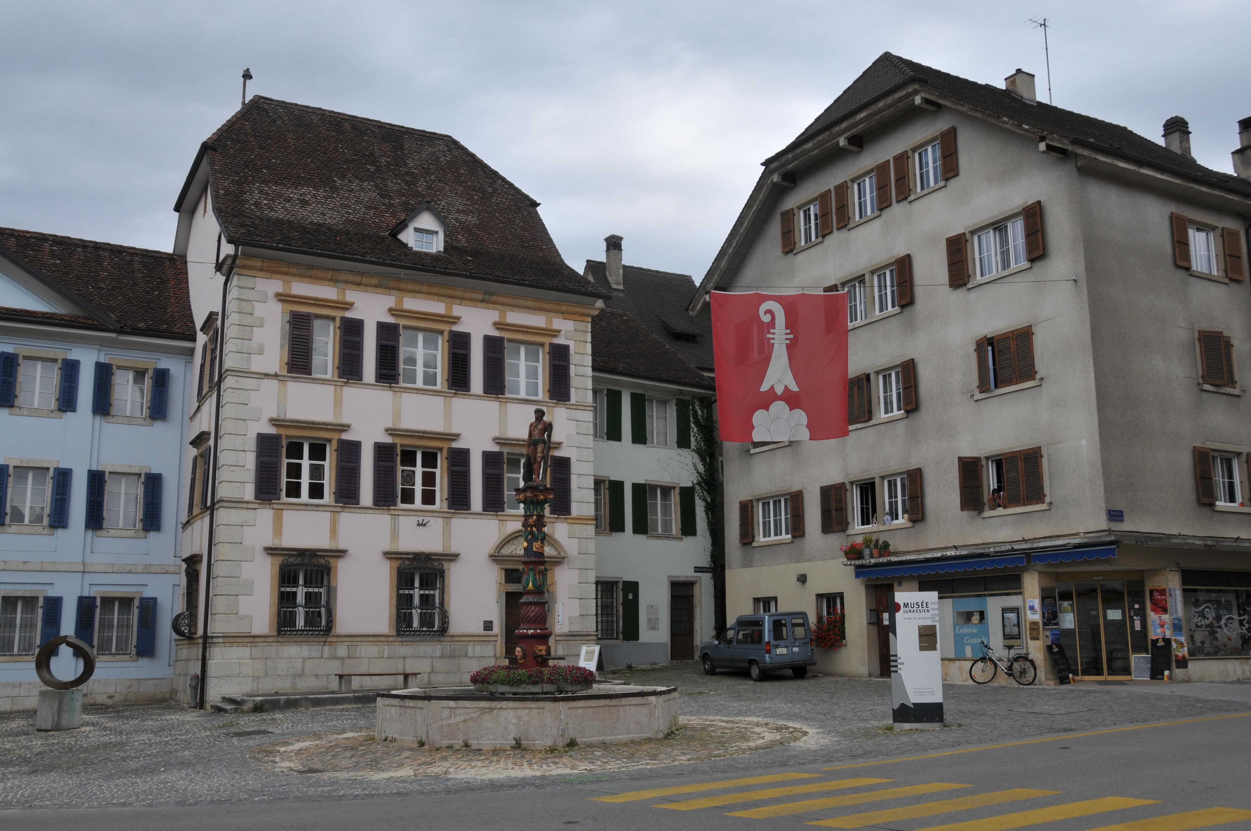 боевого делемонт швейцария фото самое опасное смертоносное