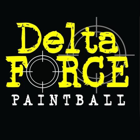 Image result for paintballing logo