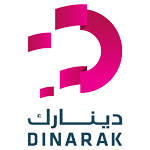Dinarak