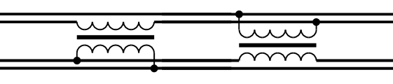 Directional coupler.png