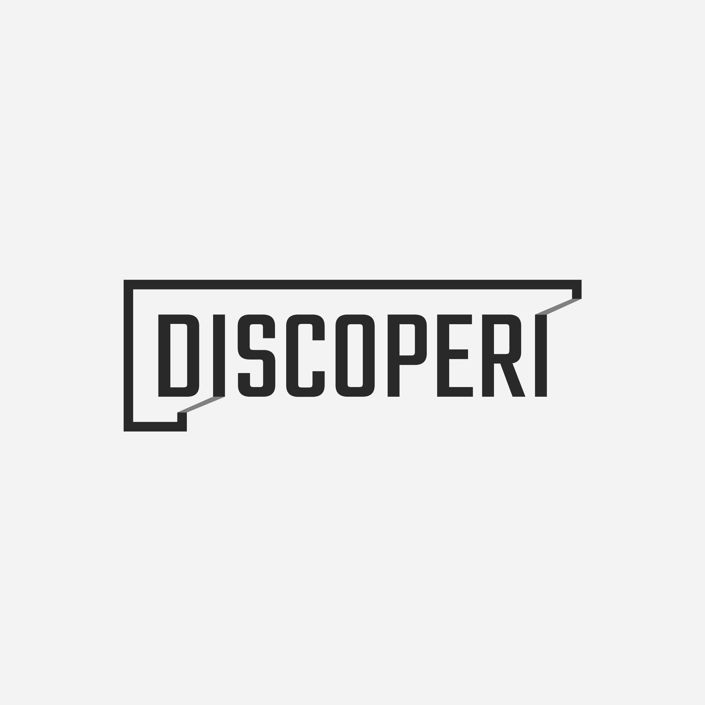 Discoperi Inc  - Wikipedia