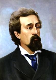 Садовников Д.Н.