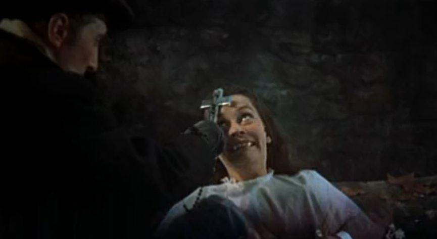 File:Dracula 1958 d jpg - Wikimedia Commons