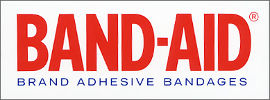 File:Dssr band aid logo.jpg - Wikimedia Commons